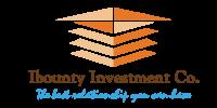 IBOUNTY LOGO logo 200x100-01