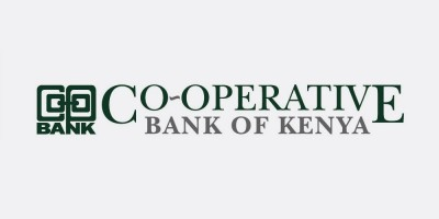 Co-operative-Bank-of-Kenya-branch-codes