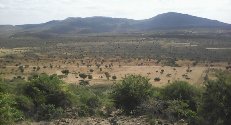 Benefits of Buying Land from Ibounty Investment Company