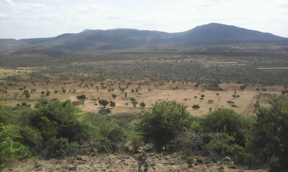 Benefits of Buying Land from Land Selling Company in Kenya.