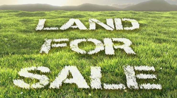 Factors to Consider Before Buying Land from Land Selling Companies in Kenya